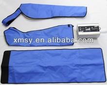 scd de compresión de aire sistema de terapia de la terapia de presión de la tvp sistema de prevención