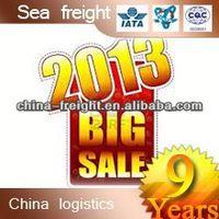 railway freight wagon for sale 2013 sea freight