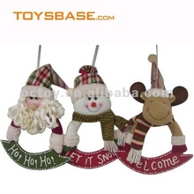 """11"""" Christmas New Hot Items For 2012"""