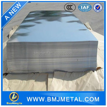 304L Stainless Steel Plate For Marine Equipment Manufacturer