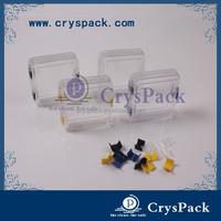 membrane opto-electrinic packaging boxCPK-M-10030(C)