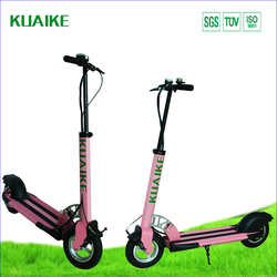 City scooter electric mobility scooter for adult self balancing electric scooter pocket bike mini car