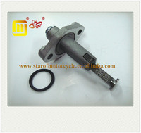 motorcycle timing chain cam chain guide timing chain tensioner for bajaj pulsar 205