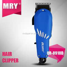 MRY QIRUI professional hair clippers gts clippers