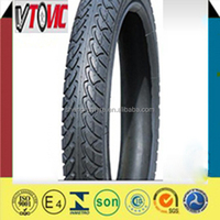 Top 10 tyre brands for motorcycle 90/90-10TL