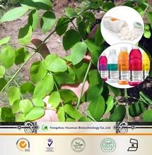 Sex Medicines ! moringa dried leaves,semilla de moringa,moringa powder benefits