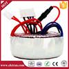 Industry voltage power transformer 10kva