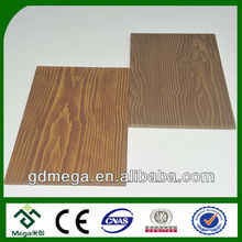 cement clapboard siding