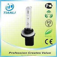 35W HID xenon bulb H27(AC) HID Headlight