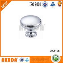AK5101 MAB color bird case cabinet door handles & knobs