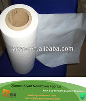 Raw Material Non woven for Sofa Lining