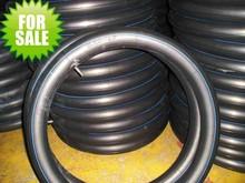 Motorcycle Tyre/Inner Tube
