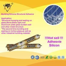 Excellent Jointto Most Building Materials Silicone Sealant Prices For Glass Windows JS-9021