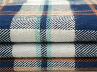 100% Viscose fabrics for shirt