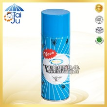 pest control/aerosol pyrethrin insecticide/mosquito cockroach ants repellent/household pesticide spray