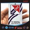 MDC309 High Quality programmable rfid em card/rfid key card