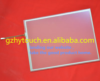 Chinese wholesale screen printing machinery transparent lcd display