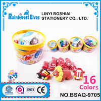 good price wholesale polymer clay