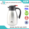 Heat resistant high quality eco thermo vacuum jug pot (JSBT)