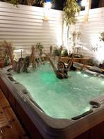 spa bathtub corner bathtub top selling air jet bathtub mixing hot sex tub