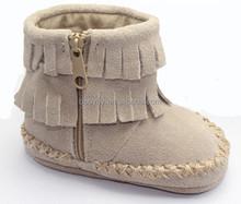 Cheap Baby Crochet Boots 2012