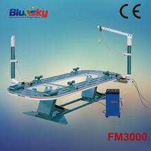 FM3000 top sale auto body repair tools/auto collision repair