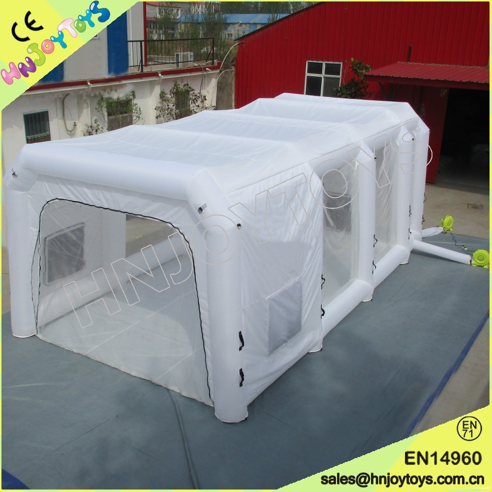 alibaba china portable open front spray booth - Restaurant Booths For Sale