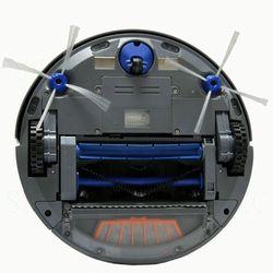 Robot Vacuum Cleaner air conditioning flexible hose