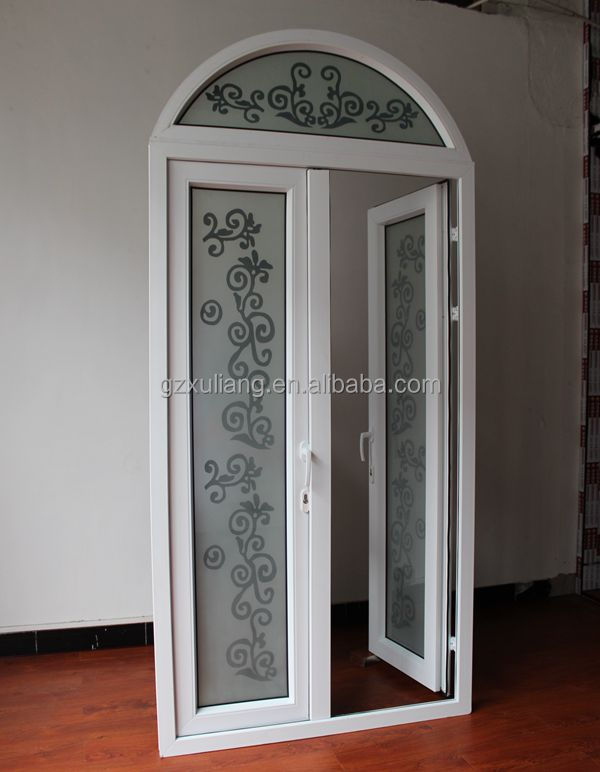 Upvc Door Prices Upvc Windows Doors Pvc French Door View Upvc Windows Doors Xuliang Product