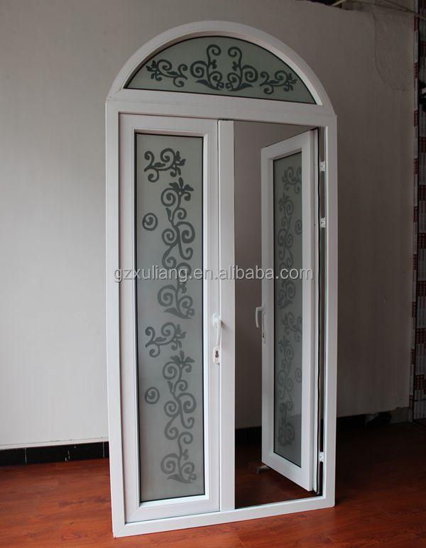 Upvc door prices upvc windows doors pvc french door for French pvc doors