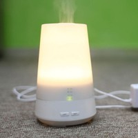 hot sale battery powered aroma scented diffusers,aroma diffuser air purifier