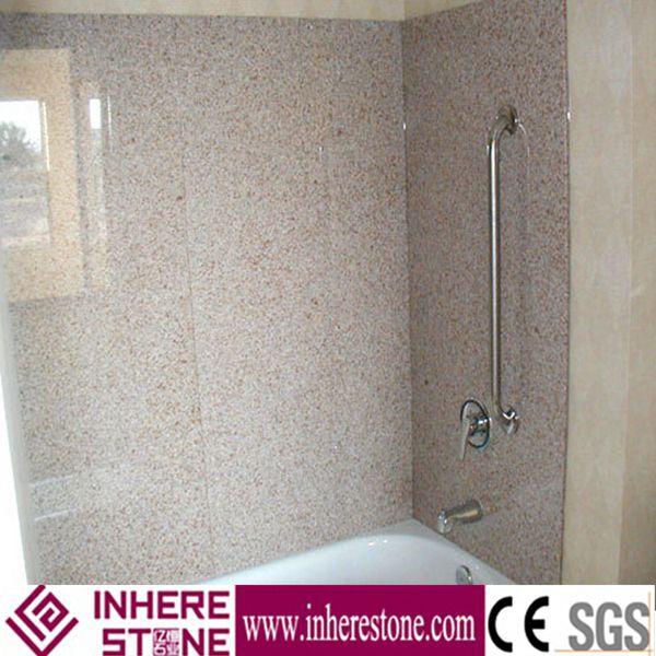 granite bathroom tub surround (1).jpg