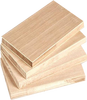 factory directly wholesale 1 pc high laminated wood boards type plywood blockboard