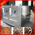 amendoim máquina de torrefação,máquina de torrefação das sementes de girassol