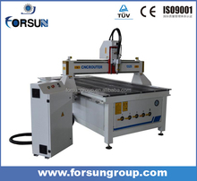 advertising cnc router wood mdf engraving machine furnitures makers