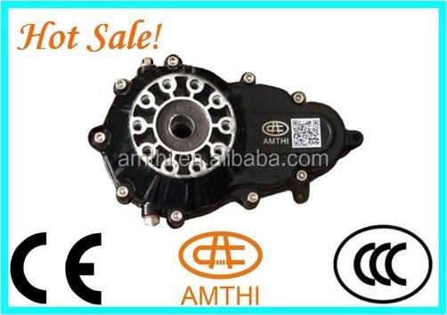 Bldc motor price india