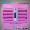 Rechargeable Portable Mini Dry Cabinet Electric Dehumidifier Lidl Supplier