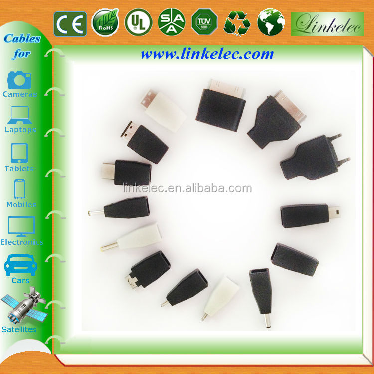 Difference mobile phone connector and cables mobile cell phone 1g publicscrutiny Choice Image