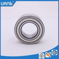All Sizes OEM 30-680mm 10-460mm thin deep groove ball bearing