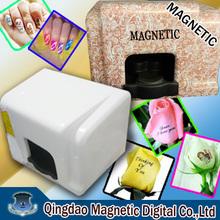 Cheap MDK-3 five nails digital best nail printer