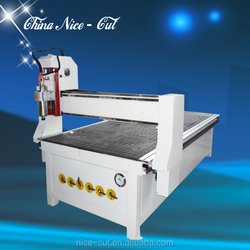 NC-R1325 computer controlled wood carving machine