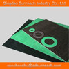 Compressed Non Asbestos Gasket Sheet-Automobile Series