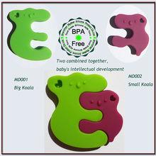 2014 Hot sale koala baby products