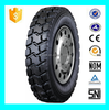 12.00R20 off the road Radial Truck Tire Factory, High Quality New TBR Tyre Supplier