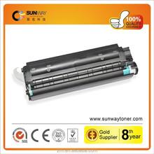 Premium laser printer cartridge fx10 suit for Canon FaxPhone L120 image CLASS MF4150 MF427