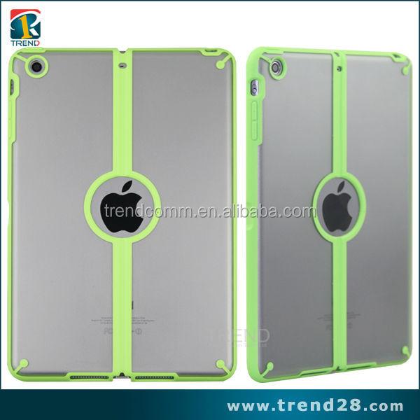 mobile phone prices in dubai kickstand pc cell phone case for ipad mini