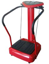 Newest design fitness quipment for commercial use