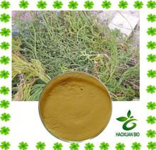 Lycopodium Clavatum Extract/Lycopodii Herb P.E.