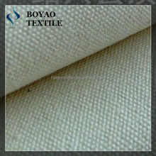 quality cotton grey fabric importers in china