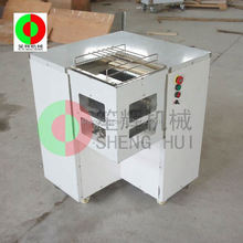 full functional bakery equipment prices QJB-800